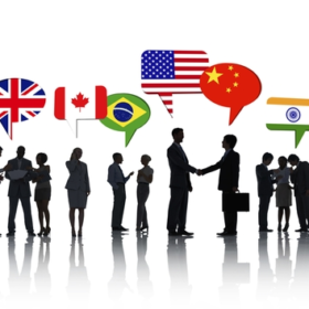 New voluntary course for undergraduates:  Managing across Cultures – An introduction (3MA686)