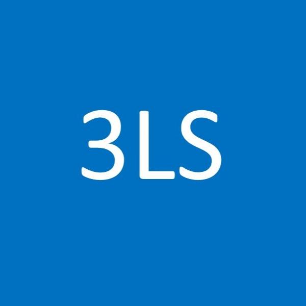 3LS Management kvality a Lean Six Sigma