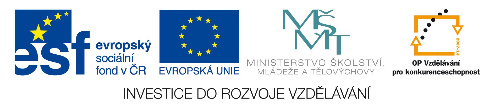 Evropsky_socialni_fond_statni_rozpočet_cr_logo