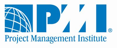 Project_management_institute_logo