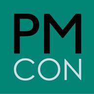 Pozvánka na konferenci PMcon 2019