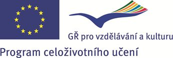 program-celozivotniho-uceni-logo