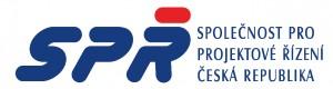 spolecnost_pro_projektove_rizeni_cr_logo